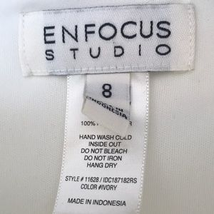 Enfocus Studio Dresses - Enfocus Studio - Dress